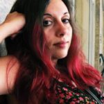 Monica Casalini